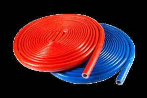 Трубки Energoflex Super Protect